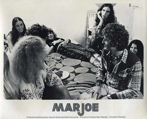 marjoe-documentaire-2.jpg