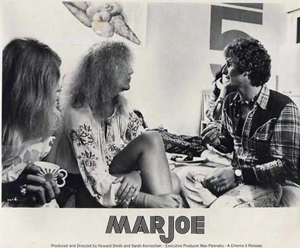 Marjoe-documentaire.jpg