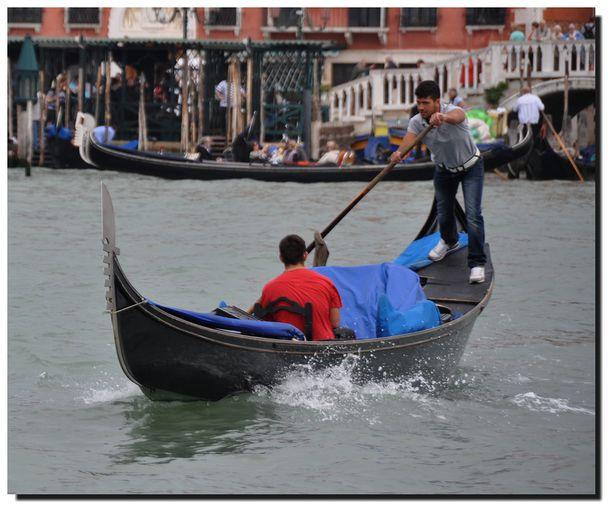 Venise-052012-G-0466