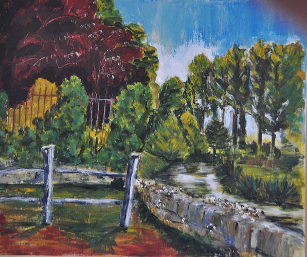 2010-peindre-180