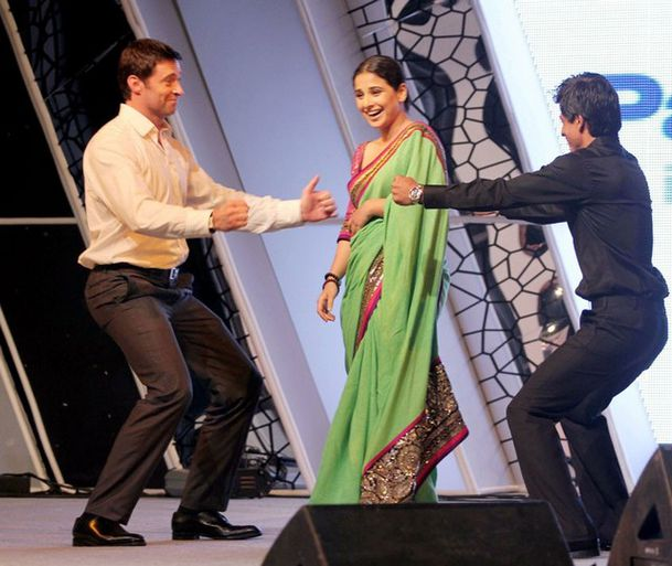 FICCI-Frames-Excellence-Awards2011-9.jpg