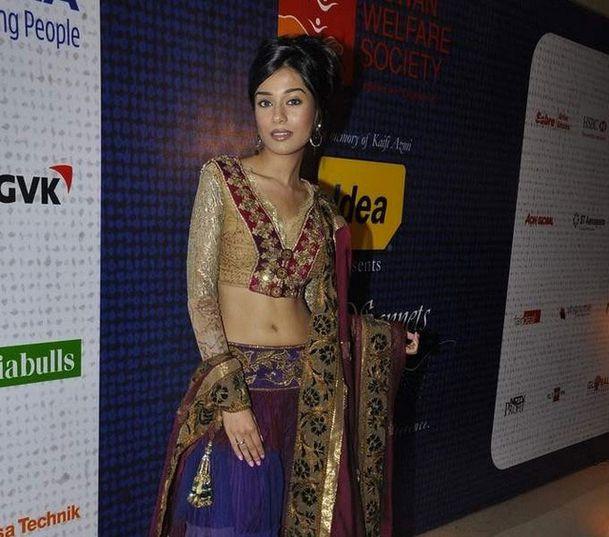 Neha-Dhupia--Shilpa-Shetty--Amrita-Rao-at-Manish-s-copie-6.jpg