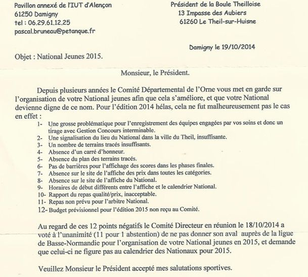 comite3.docx---Microsoft-Word-utilisation-non-commerciale-3.jpg
