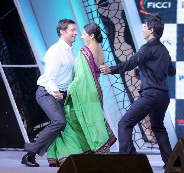 FICCI-Frames-Excellence-Awards2011-1.jpg