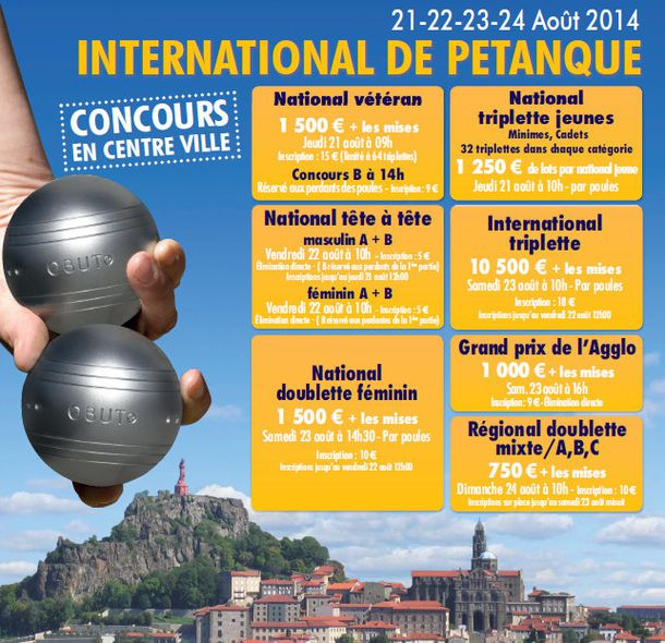 affiche-A3-international-petanque.pdf---Adobe-Read-copie-1.jpg