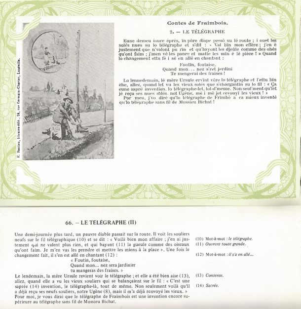 Contes-le-telegraphe-2.jpg