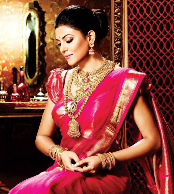 Sushmita-Sen-est-l-ambassadrice-de-Kalyan-Jeweller-3.jpg