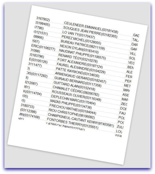 Microsoft-Excel-utilisation-non-commerciale---Hiv-Masc-Eq-Q.jpg