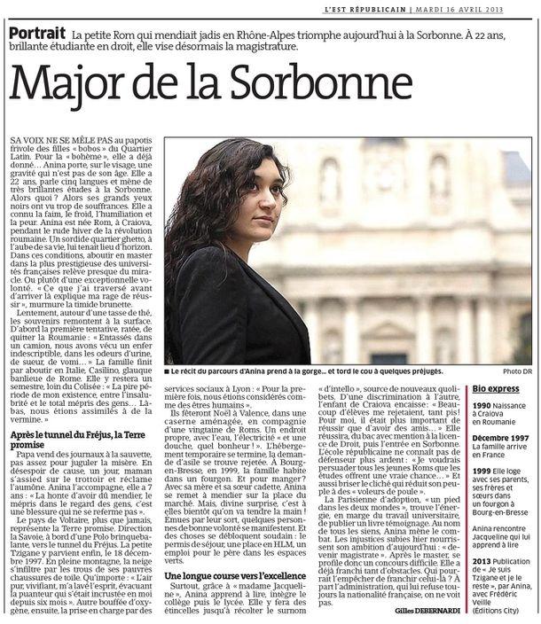 Major-a-la-Sorbonne.jpg