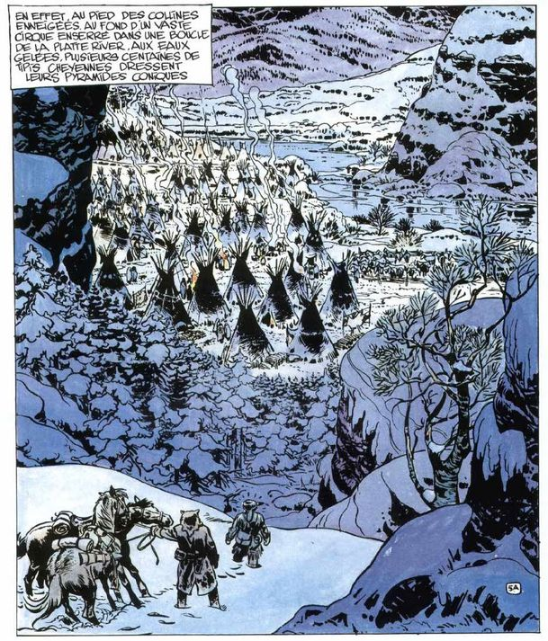 giraud-blueberry.jpeg