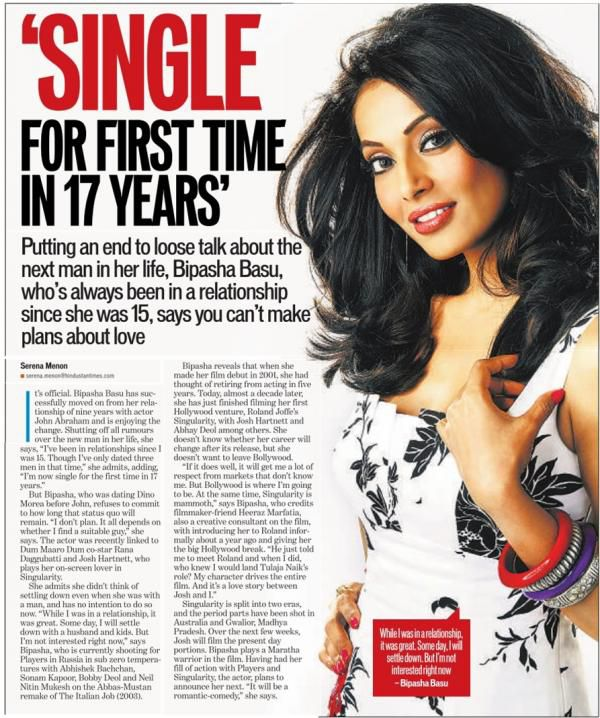 Bipasha---Yes-I-m-single-1.jpg