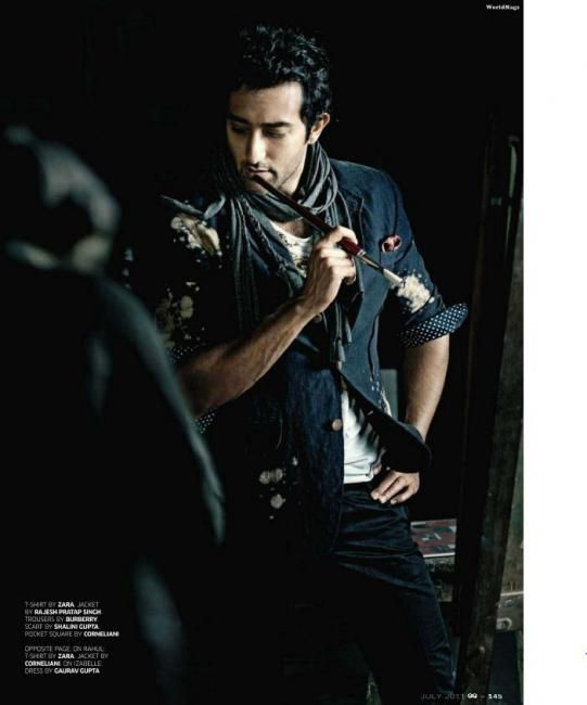 Rahul-Khanna-for-GQ-Magazine-July-2011 3