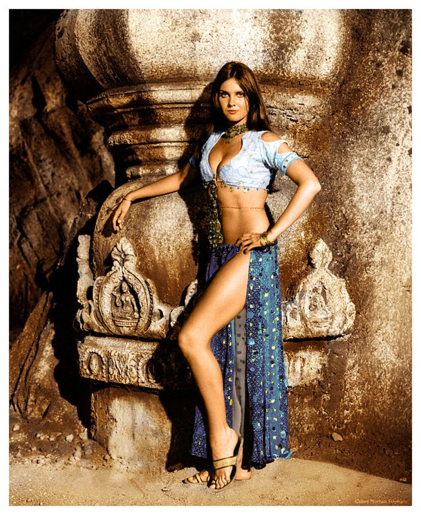 Caroline-Munro-The-Golden-Voyage-of-Sinbad--copie.jpg