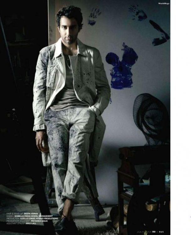 Rahul-Khanna-for-GQ-Magazine-July-2011-1.jpg