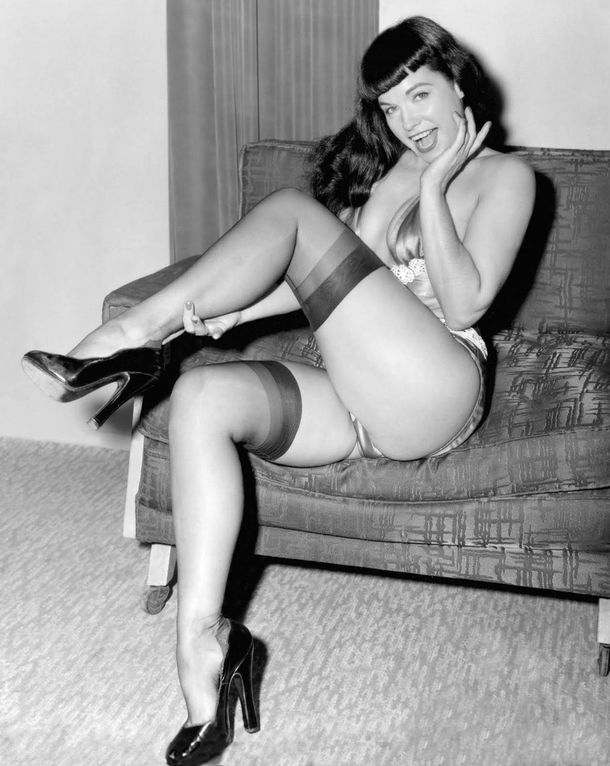 Bettie-Page-1