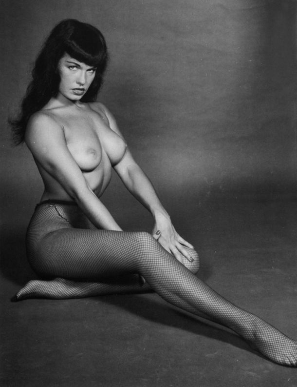 Bettie-Page-8