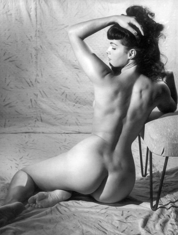 Bettie-Page-2