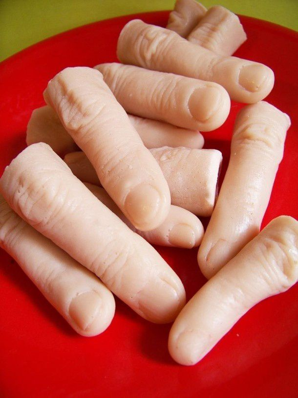 creepy-finger-soap-3-610x813.jpg