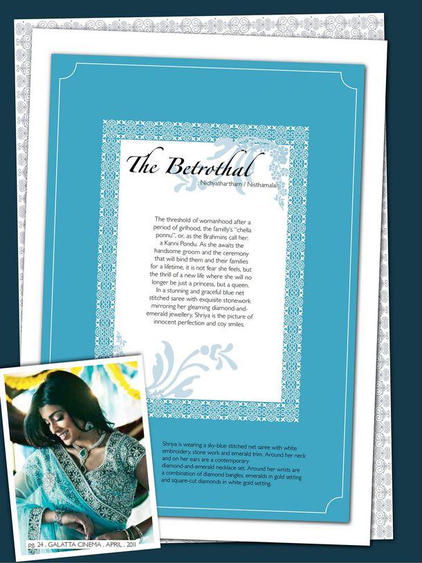 Shriya-Saran-est-la-cover-girl-de-GLATTA-magazine.-4.jpg