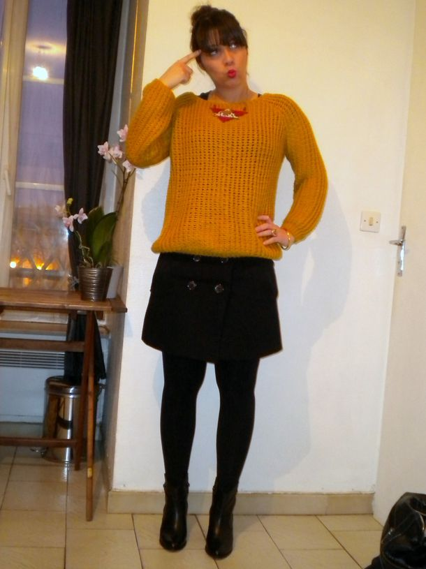 Mode-pour-fauchees-Moutarde