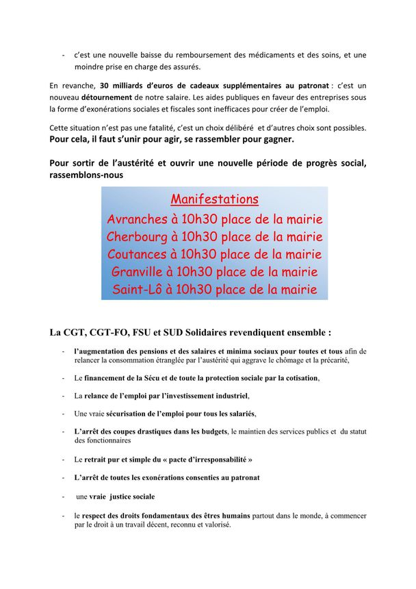 Tract Intersyndical 1er mai 20140002