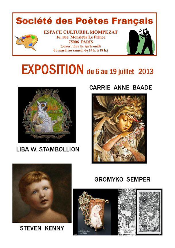 EXPOSANTS-JUILLET-2013-copie-1.jpg
