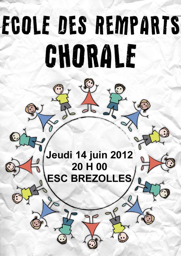 Affiche-soiree-chorale-2012.jpg
