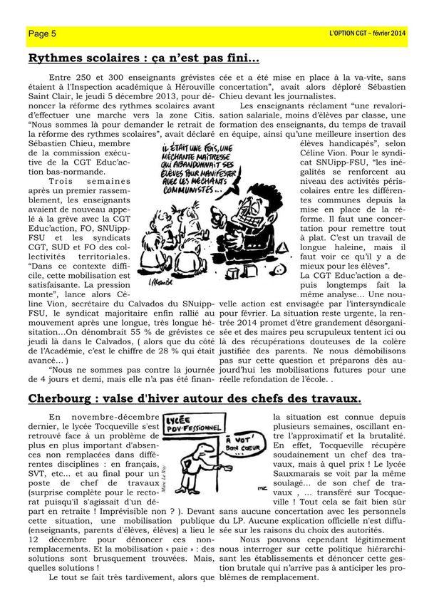 L-option CGT février 2014-10005