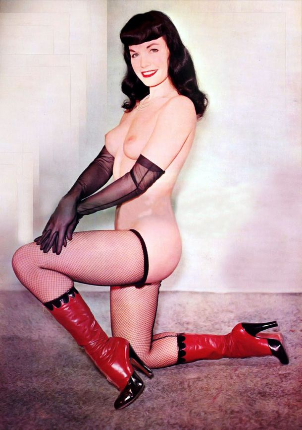 Bettie-Page-5
