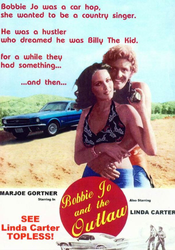 bobbie-jo-and-the-outlaw-poster