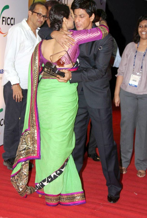 FICCI-Frames-Excellence-Awards2011-2.jpg