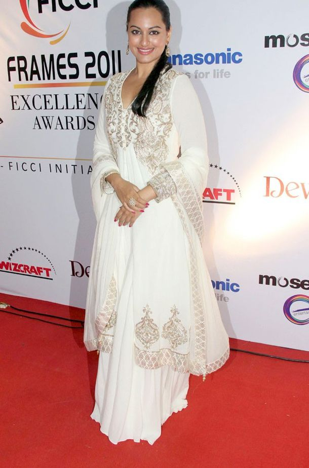 FICCI Frames Excellence Awards2011 10
