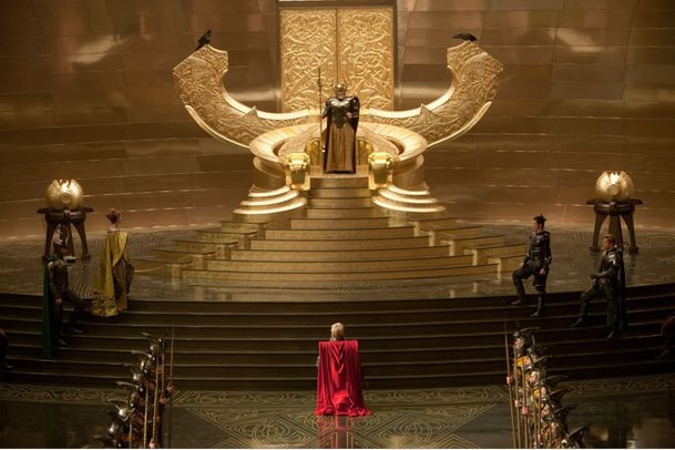 thor-throne-room-1.jpg