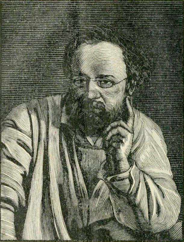 incisione-Proudhon.jpg