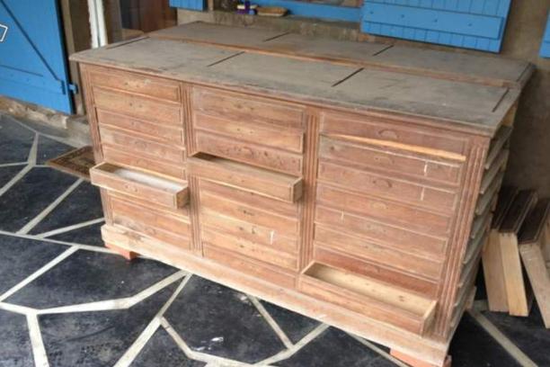 2-meubles-me-tier-che-ne-1920.PNG