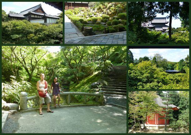 10-2012-Japon2_Kyotoj5-Tofukaji2.jpg