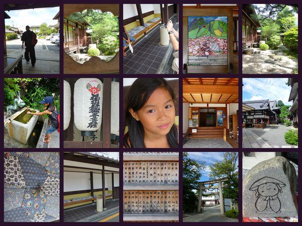 10-2012-Japon2-Kyoto-j2 en chemin-2 vers sentier philo