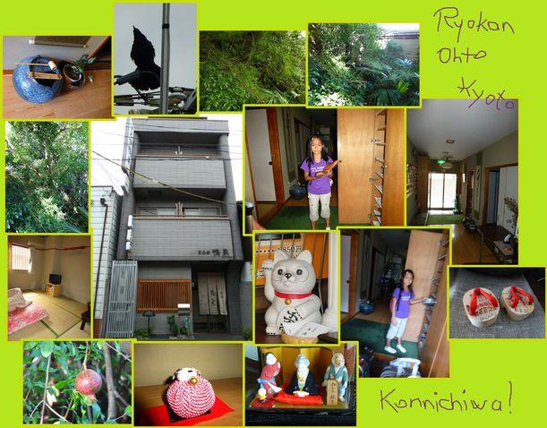 10-2012-Japon2-Kyoto-Ryokan extérieurs