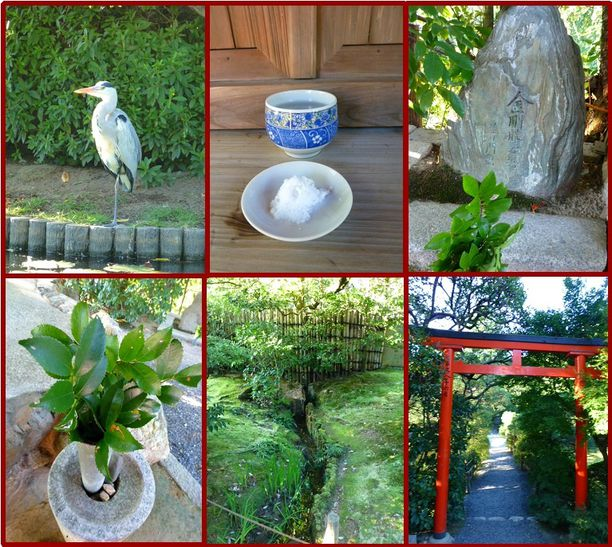 10-2012-Japon2_Kyotoj3-vers-Ryoan-ji1.jpg