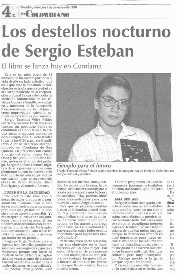 El-Colombiano-1996.jpg