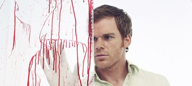 dexter.jpg