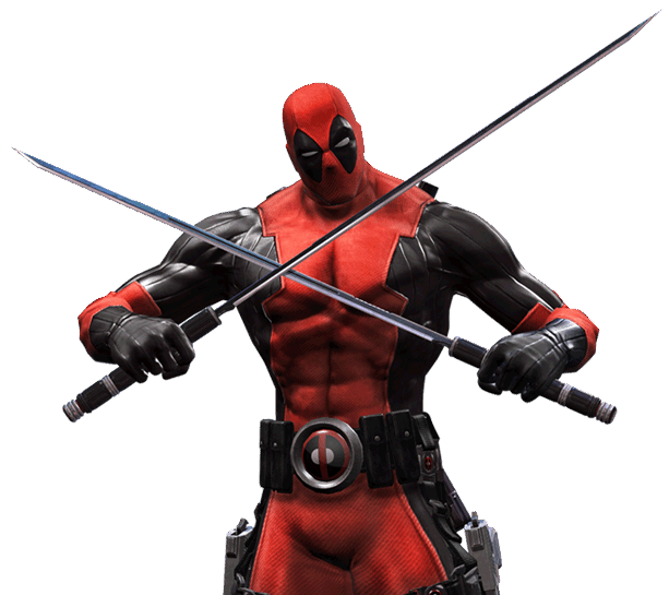 deadpool4.png