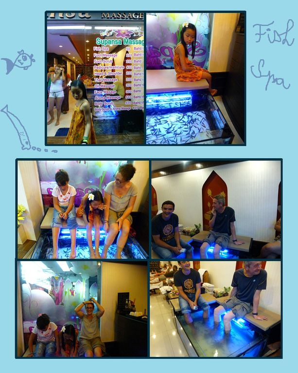 02-Bangkok-J3-fishspa