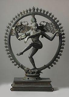 Shiva_bronze_massif.jpg