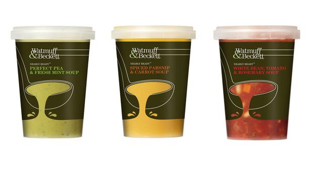 packaging-walmuff-beckett-soup