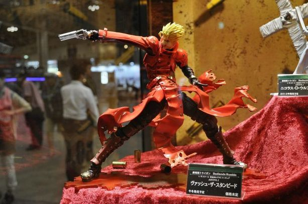 vash-the-stampede-trigun-kotobukiya