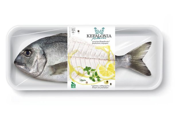 packaging-kefalonia-fisheries-1