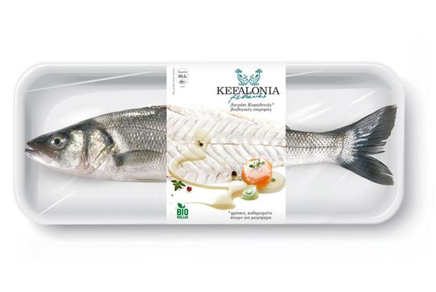 packaging-kefalonia-fisheries-2