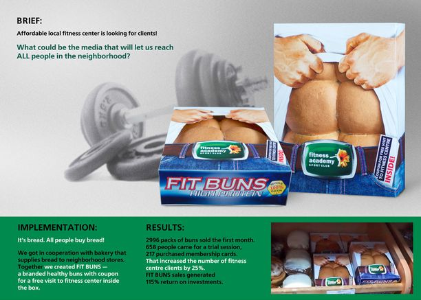 fit-buns-high-protein
