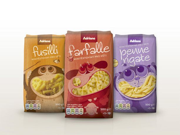packaging-adriana-mini-pasta